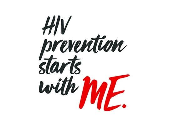 เอดส์ เอชไอวี โรคเอดส์ ความรู้เอชไอวี ไวรัสเอชไอวี ตรวจเลือด HIV AIDS